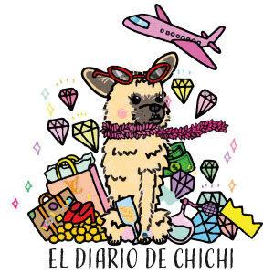El diario de Chichi